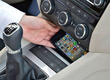 Czy ładowanie telefonu, podgrzewaczy tytoniu i innych gadżetów jest bezpieczne dla akumulatora? Wyjaśniamy