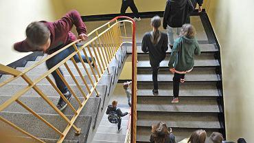 Szkoła Podstawowa nr 37 w Katowicach