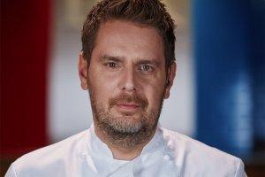 Gwiazdki Michelin 2019 Main Cities of Europe przyznane! Atelier Amaro i Senses utrzymały pozycję, zmiany wśród warszawskich restauracji