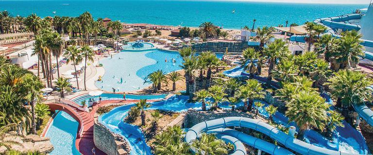 Atrakcyjne hotele w Turcji i Egipcie, w których warto się zatrzymać