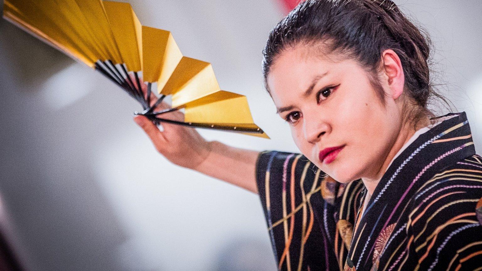 Hana Umeda