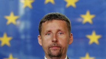 Marek Migalski w europarlamencie spędził 5 lat