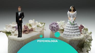 Rozwód po polsku