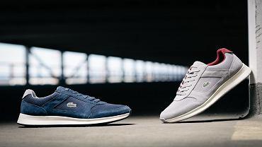 Fot. www.sneakers-studio.com