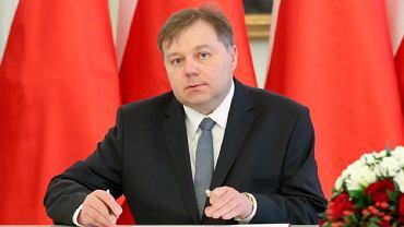 Jarosław Wyrembak