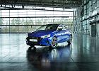 Tani niezawodny miejski samochód dla każdego! 5 rzeczy, w których Hyundai i20 jest lepszy od konkurencji