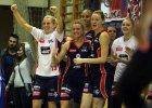Basket Gdynia wygrał w meczu na szczycie. I to w jakim stylu!
