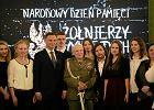 """Ministerstwo organizuje wakacje z """"wyklętymi"""" dla dzieci rolników. Na wyraźne życzenie prezesa Kaczyńskiego"""