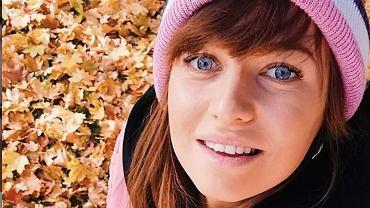 Anna Lewandowska w modnych butach. To hit na sezon jesień/zima 2019/2020! Model trenerki kosztuje fortunę
