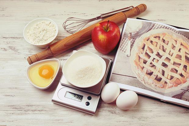 Mała waga kuchenna - nieoceniony pomocnik w kuchni. Jak wybrać?