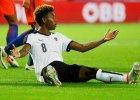 Euro 2016. David Alaba - król Snapchata zmuszony do abdykacji