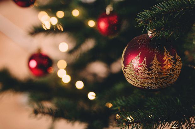życzenia świąteczne Na Boże Narodzenia Piękne Rymowanki I