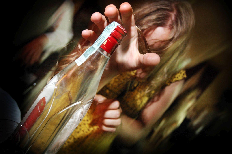20.09.2008 WROCLAW , ALKOHOL WODKA FOT. PAWEL KOZIOL / AGENCJA GAZETA