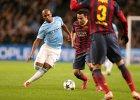 La Liga. Prezydent Barcelony reaguje na krytykę: Problemem jest Xavi, Iniesta, Messi