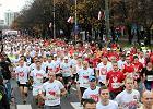11 listopada w Warszawie. Marsz Niepodległości, manifestacje KOD-u i Koalicji Antyfaszystowskiej [INFORMATOR]