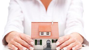 Rośnie liczba seniorów, pilnie potrzeba odpowiednich mieszkań