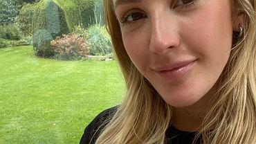 Ellie Goulding zdradziła sekrety na szczupłą sylwetkę
