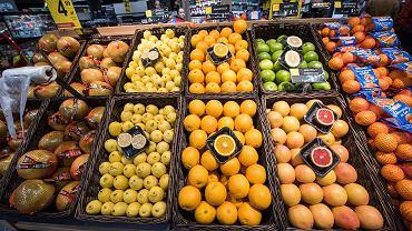 Niedziele handlowe 2019. Czy 17 lutego sklepy będą czynne?