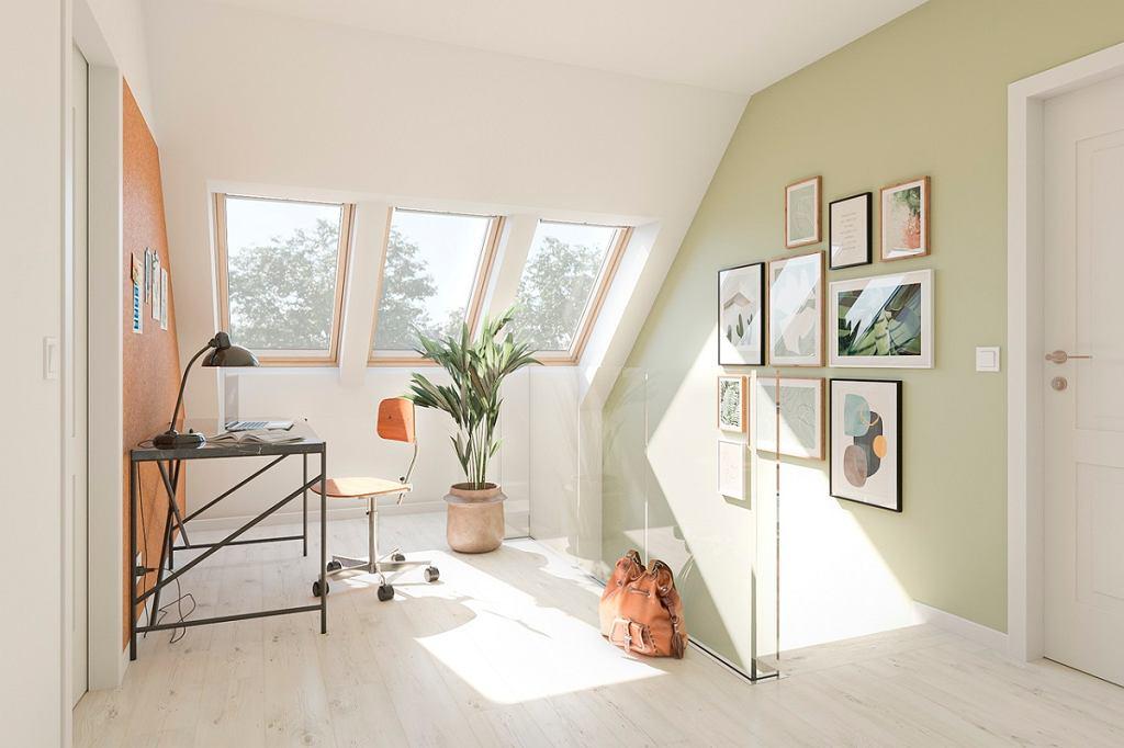Nowe wnęki okienne pozwolą ci na zatrzymanie ciepła w domu