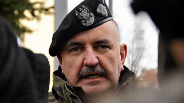 Jarosław Mika