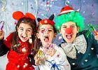 Zabawy karnawałowe dla dzieci - bal przebierańców w przedszkolu (i nie tylko)
