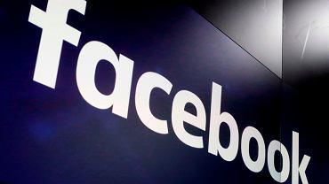 Awaria Facebooka i Instagrama (zdjęcie ilustracyjne)