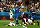 Euro 2016. Wołowski: Kochając Cię jak Islandię