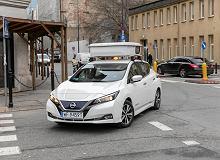 Nie płacisz za parkowanie w mieście? E-kontrola cię wyłapie!