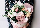 Dzień Kobiet 2019: prezenty, życzenia. Google Doodle też przypomina o tym, że panie świętują