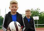 Turniej dzikich drużyn - wielka piłkarska pasja