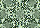 Oliver Sacks: Halucynacje muszą być