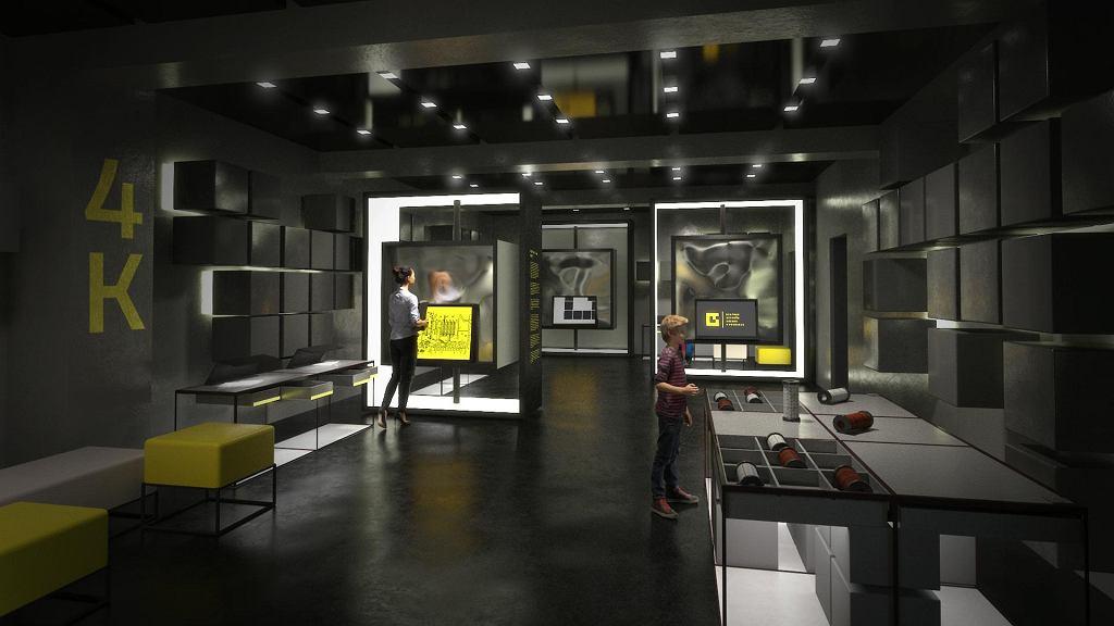 Centrum Szyfrów Enigma