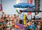 Plaża Open na Dojlidach rozstrzygnięta