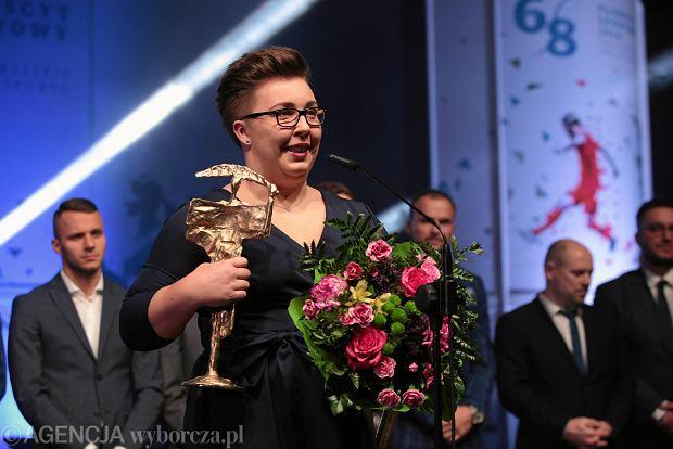 Zdjęcie numer 46 w galerii - Dujszebajew, Janc, Furmanek. Świętokrzyskie Gwiazdy Sportu 2019 na wielkiej gali [ZDJĘCIA]