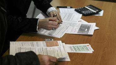 Ostatnie chwile na rozliczenie PIT. Ulgi podatkowe. Co można odliczyć od podatku?