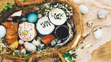 Quiz - Wielkanoc