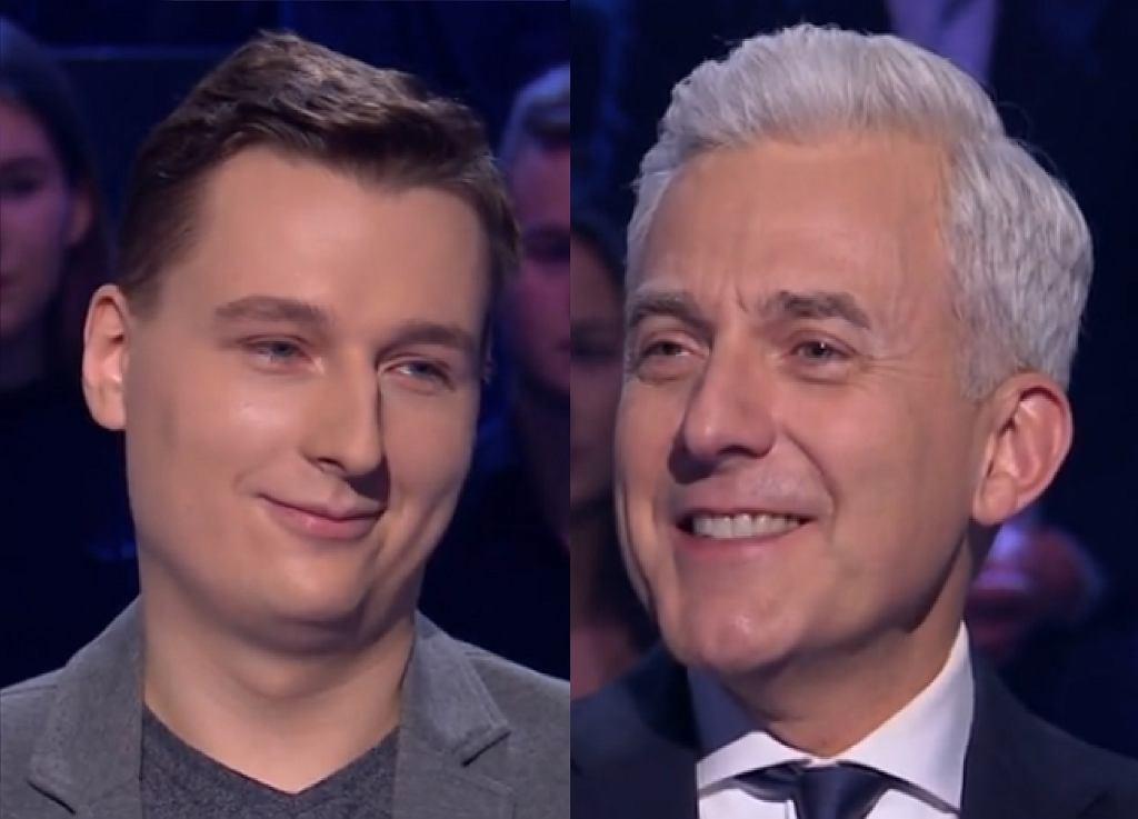 player.pl/programy-online