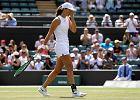 Tenis. Iga Świątek wkracza w rozgrywki WTA. Czy udana kariera juniorska przekuje się w dalsze sukcesy? Przewidywania jak na giełdzie
