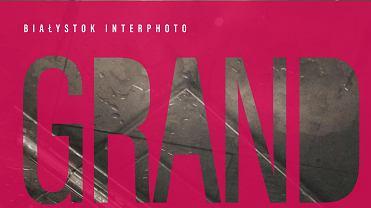 Grand Prix Interphoto 2017