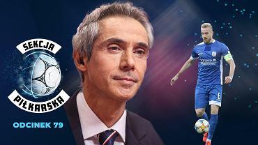 Paulo Sousa - Sekcja Piłkarska