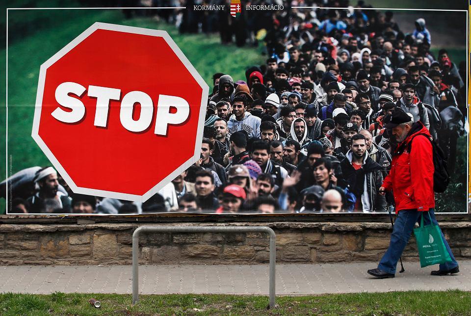 European Elections Hungary