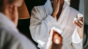 Koniec z cerą i włosami 'normalnymi'. Marki Dove czy Axe usuną 'normalność' z reklam i produktów