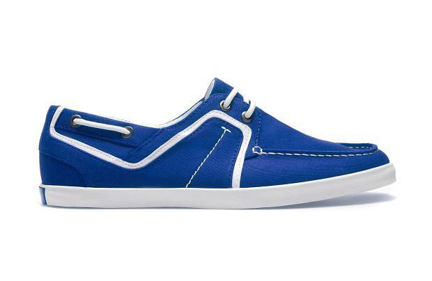 Buty z kolekcji Zara. Cena: 129 zł, moda męska, buty, zara