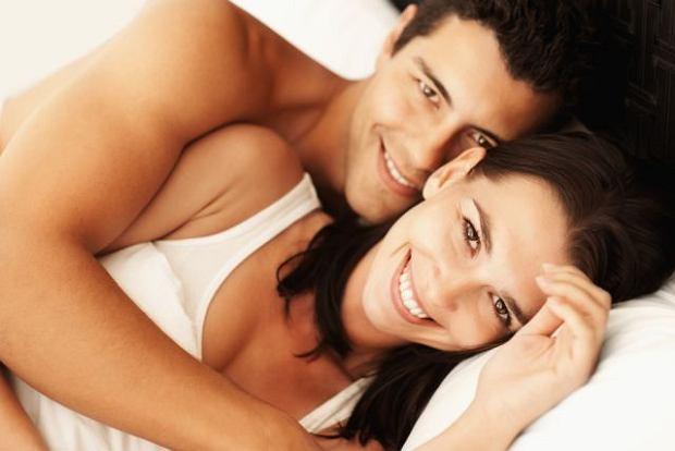 Rzeczy, które powinieneś wiedzieć przed umawianiem się z facetem