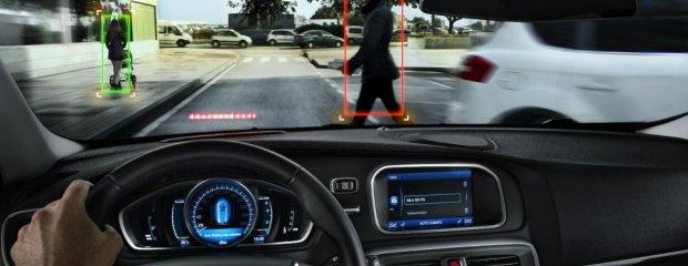 Elektroniczne systemy bezpieczeństwa | Pomagają czy szkodzą?