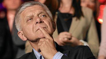 Europosłom pomyliły się guziki? Zandberg wyjaśnia w Poranku TOK FM: Poprosili o zmianę wyniku głosowania