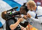 UEFA planuje wprowadzić trzecie rozgrywki europejskie od 2021 roku