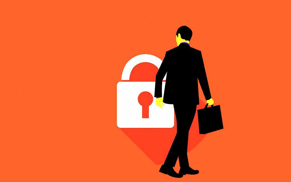 Uwaga na groźne ataki ze strony cyberprzestępców