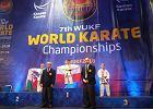 Brunon Giers, czyli cudowne dziecko polskiego karate