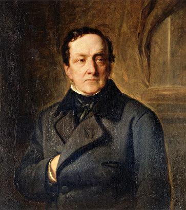 Julius Wagener / (wikicommons)